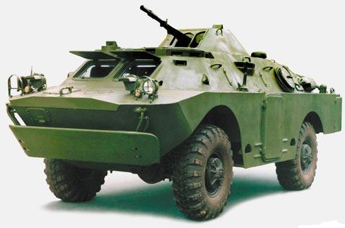 ...техники ВЕРТОЛЕТЫ, и САМОЛЕТЫ, военные катера БРДМ-2 в базовой.
