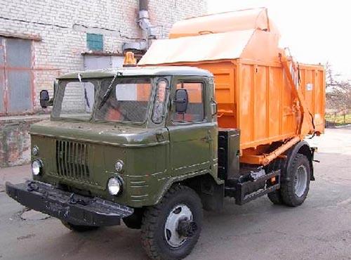KO-440-1