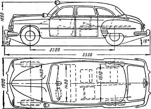 автомобиль | Записи с меткой
